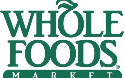 Whole Foods IMW Showcase!