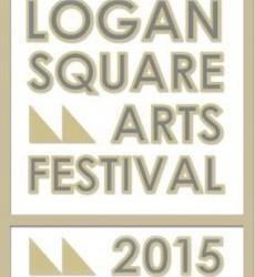 All-Stars Anniversary Show at Logan Square Arts Fest!