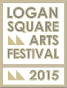 LoganSquare-arts-fest