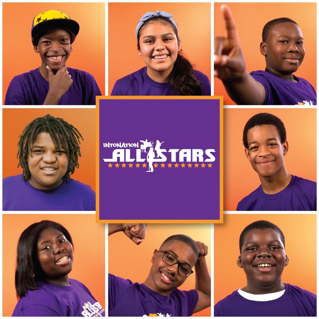 allstars-ann-logans-art-fest-3