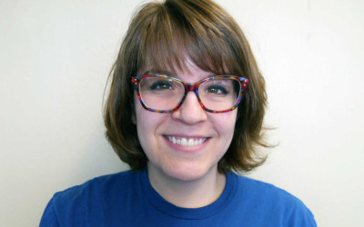Jen Busch
