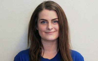 Kayla Borton