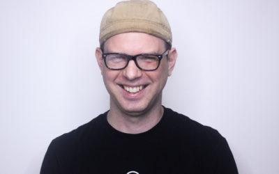 Matt Espy