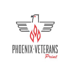 phoenix vets resize