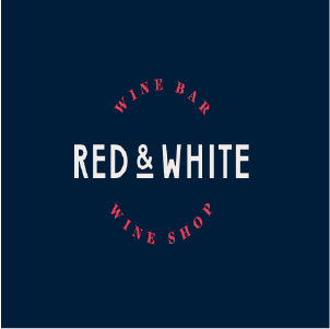red and white resize