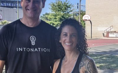 Q & A with Founder Mike Simons and New Executive Director Tonya Howell!